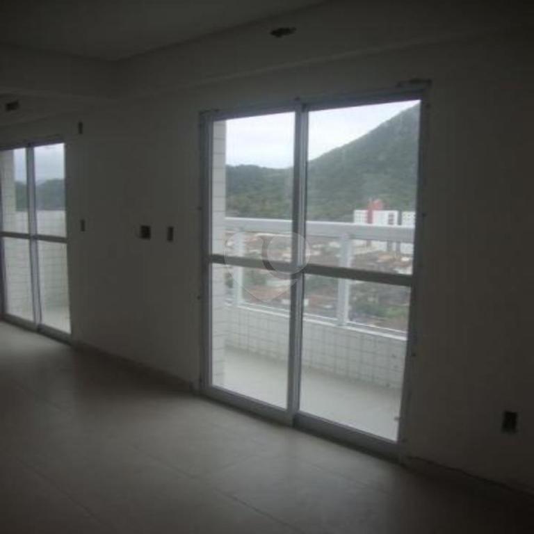 Venda Apartamento Praia Grande Canto Do Forte REO293640 4