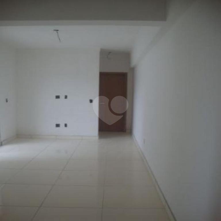 Venda Apartamento Praia Grande Canto Do Forte REO293640 1
