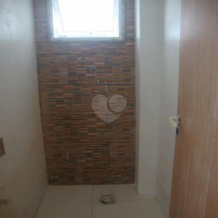 Venda Apartamento Praia Grande Canto Do Forte REO293640 11