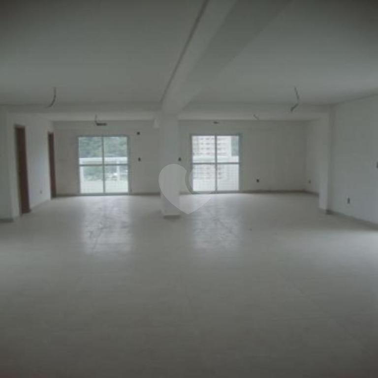 Venda Apartamento Praia Grande Canto Do Forte REO293640 14