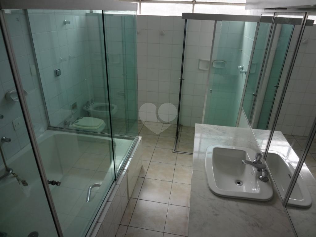 Venda Apartamento São Paulo Bela Vista REO293676 15