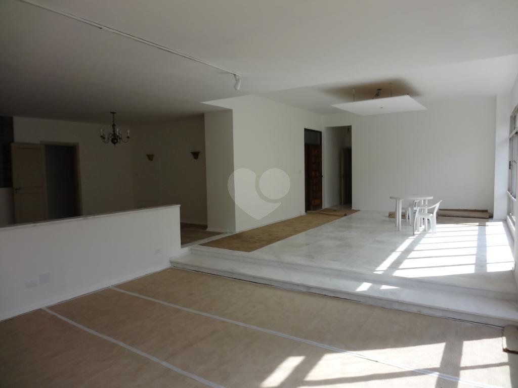 Venda Apartamento São Paulo Bela Vista REO293676 9