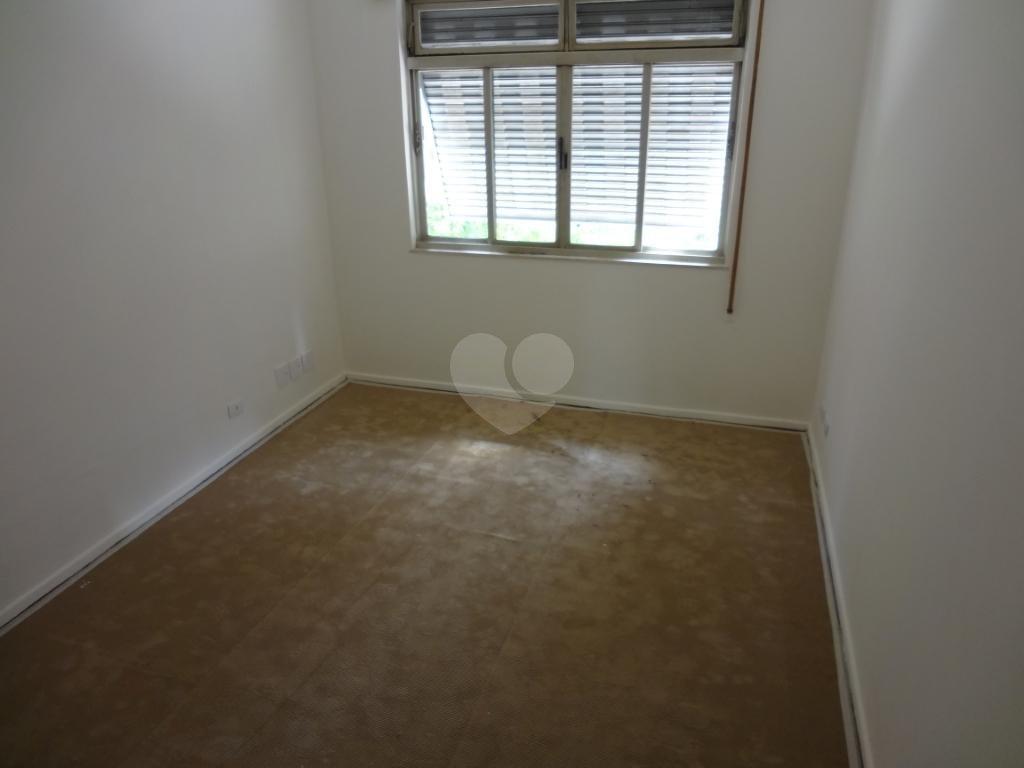 Venda Apartamento São Paulo Bela Vista REO293676 17