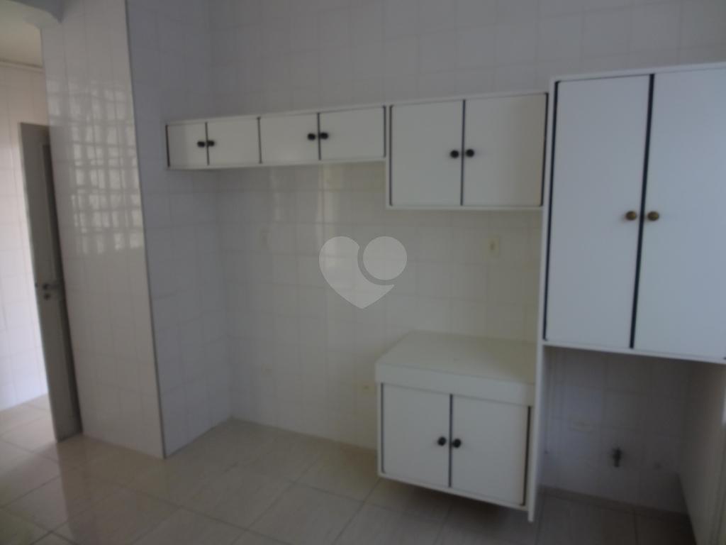 Venda Apartamento São Paulo Bela Vista REO293676 7