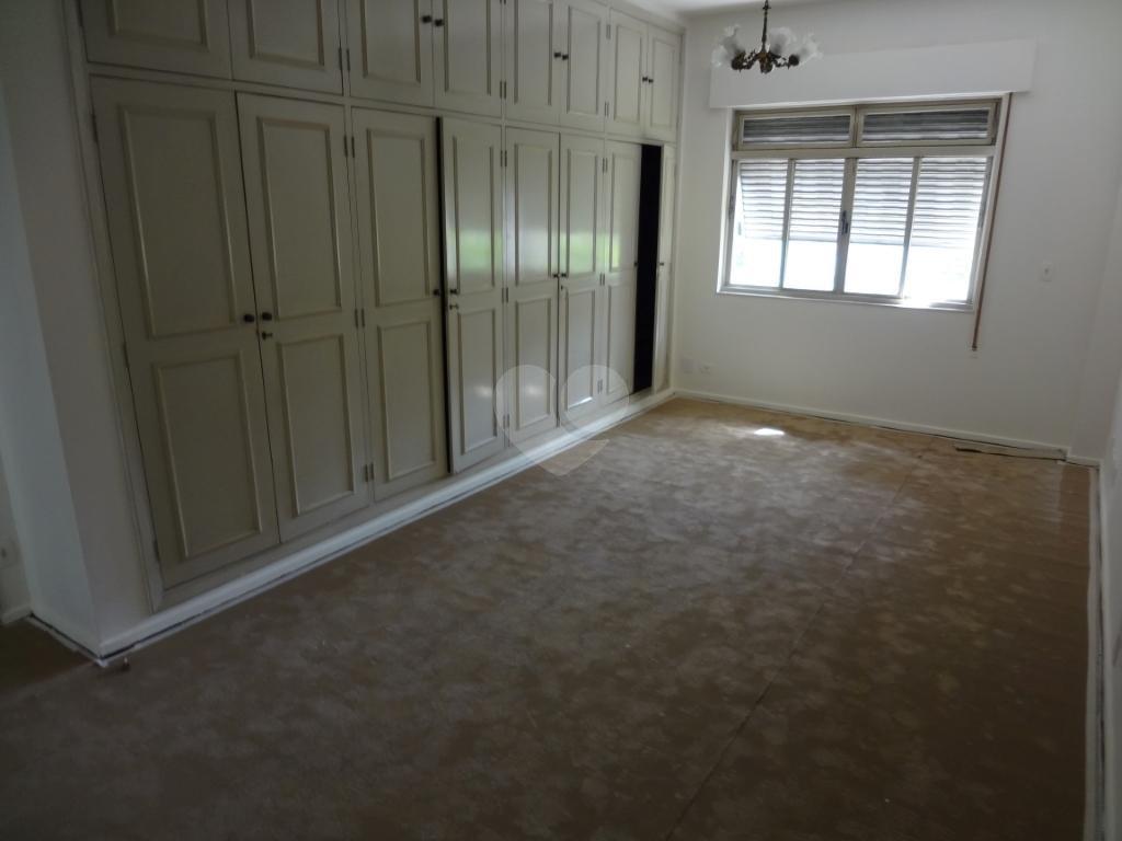 Venda Apartamento São Paulo Bela Vista REO293676 13
