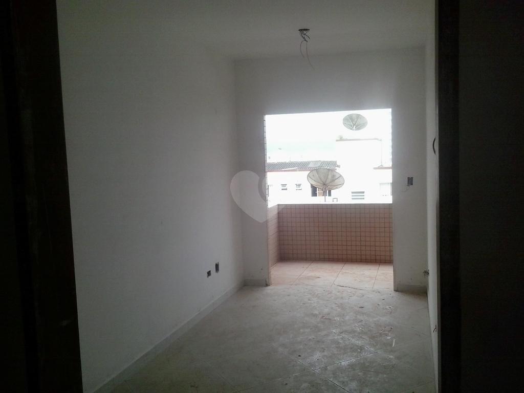 Venda Apartamento Praia Grande Ocian REO293743 1
