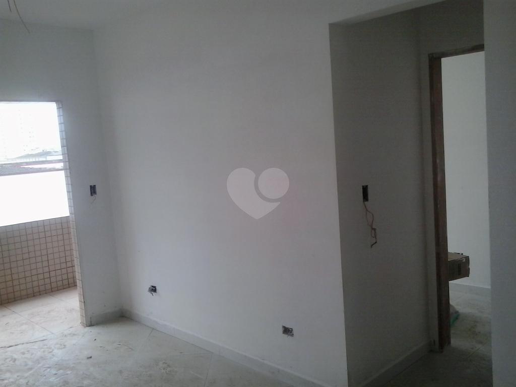 Venda Apartamento Praia Grande Ocian REO293743 5