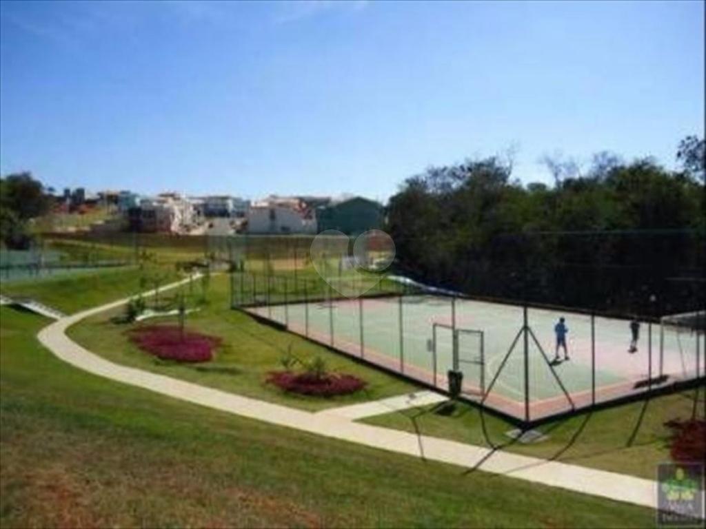 Venda Condomínio Sorocaba Parque Residencial Villa Dos Inglezes REO293843 11