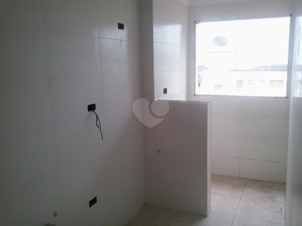 Venda Apartamento Praia Grande Ocian REO293858 11