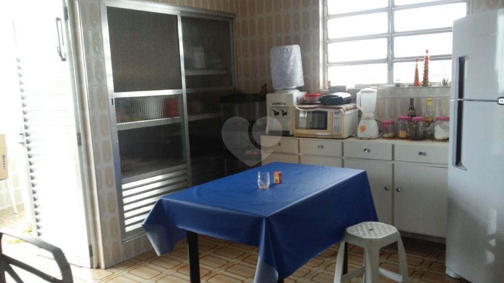 Venda Casa Santos Marapé REO294073 4