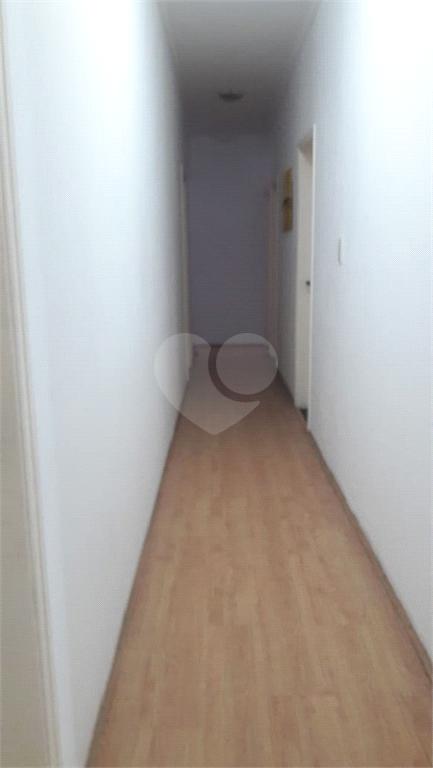 Venda Apartamento Santos Gonzaga REO294415 8