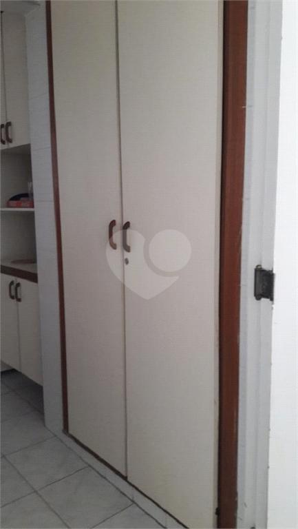 Venda Apartamento Santos Gonzaga REO294415 26