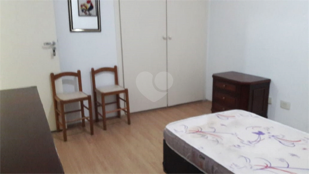 Venda Apartamento Santos Gonzaga REO294415 23