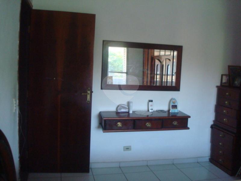 Venda Sobrado São Vicente Parque São Vicente REO294524 11