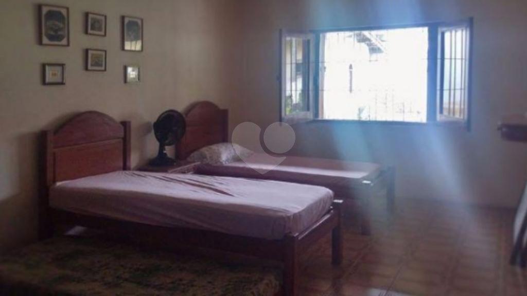 Venda Casa Guarujá Guaiúba REO294721 5