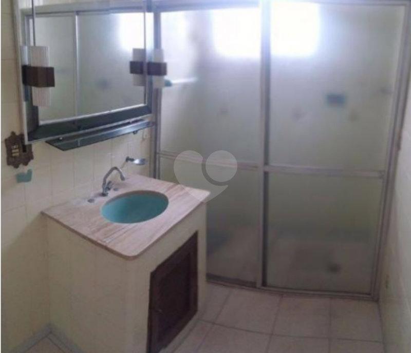 Venda Casa Guarujá Guaiúba REO294721 8