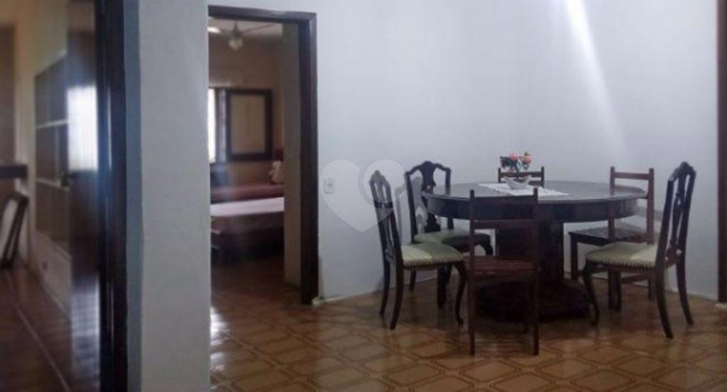 Venda Casa Guarujá Guaiúba REO294721 3