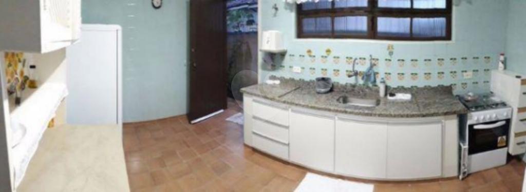 Venda Casa Guarujá Guaiúba REO294721 10