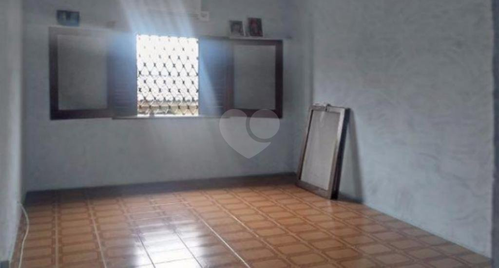 Venda Casa Guarujá Guaiúba REO294721 6