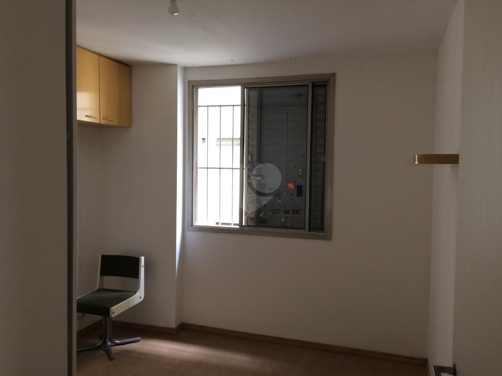 Venda Apartamento São Paulo Vila Mariana REO294724 9