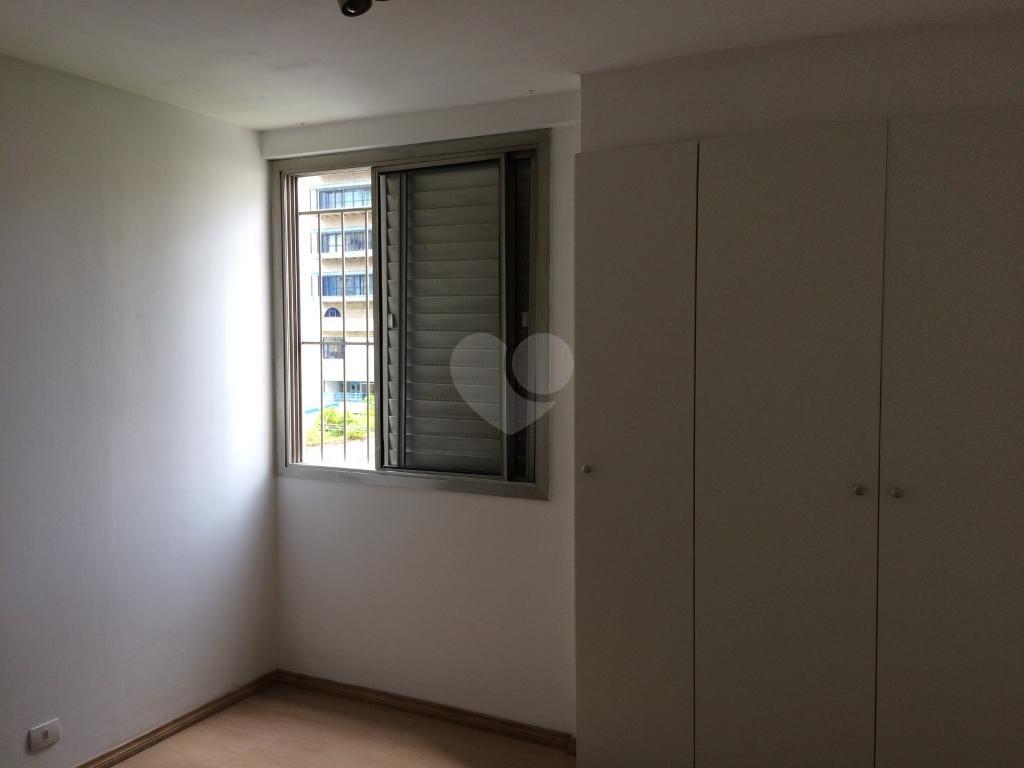 Venda Apartamento São Paulo Vila Mariana REO294724 7