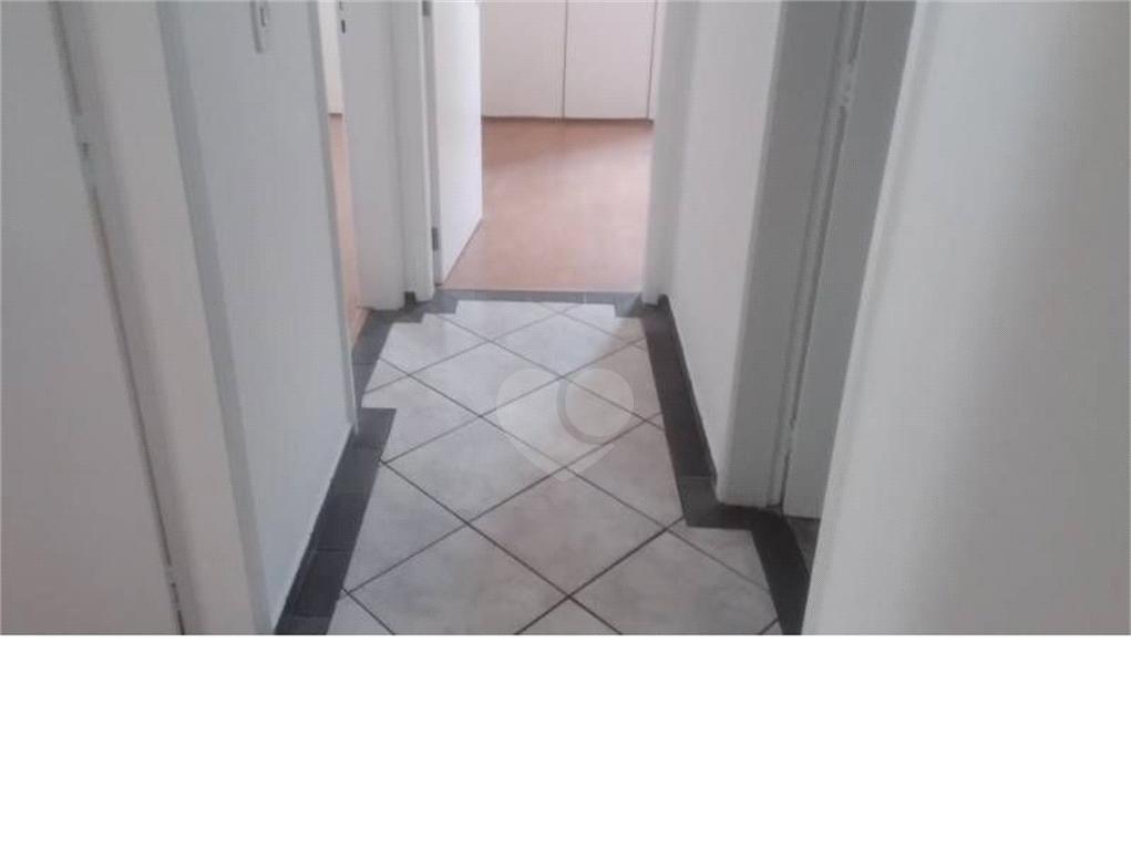 Venda Apartamento São Paulo Vila Mariana REO294724 23