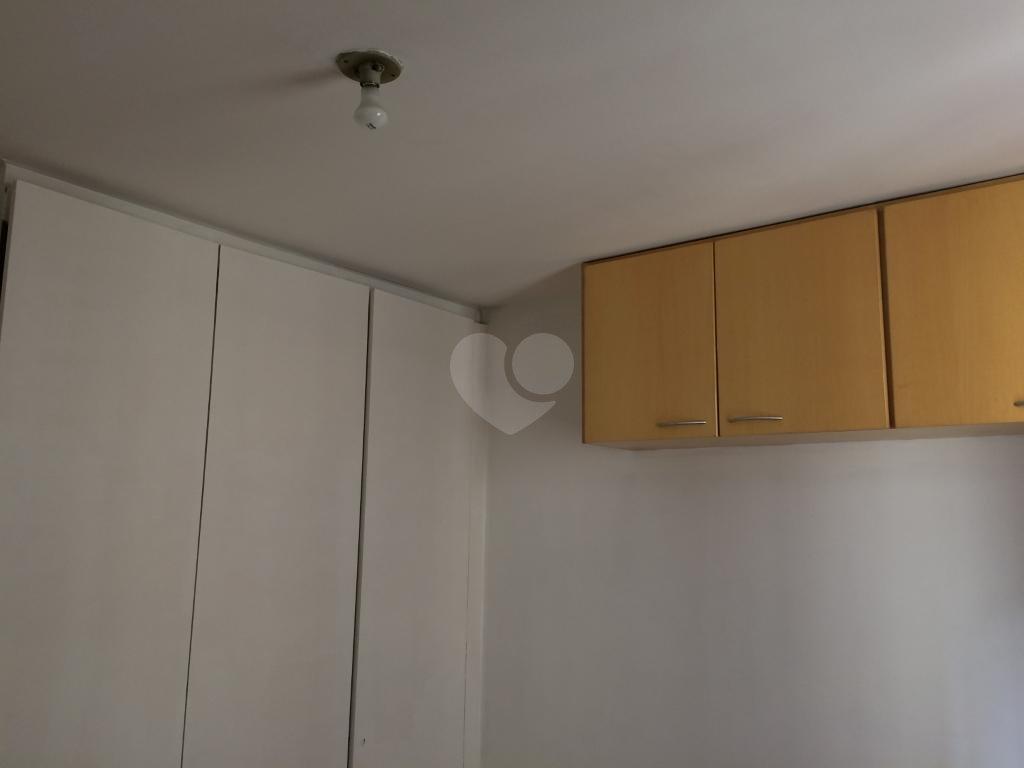 Venda Apartamento São Paulo Vila Mariana REO294724 10