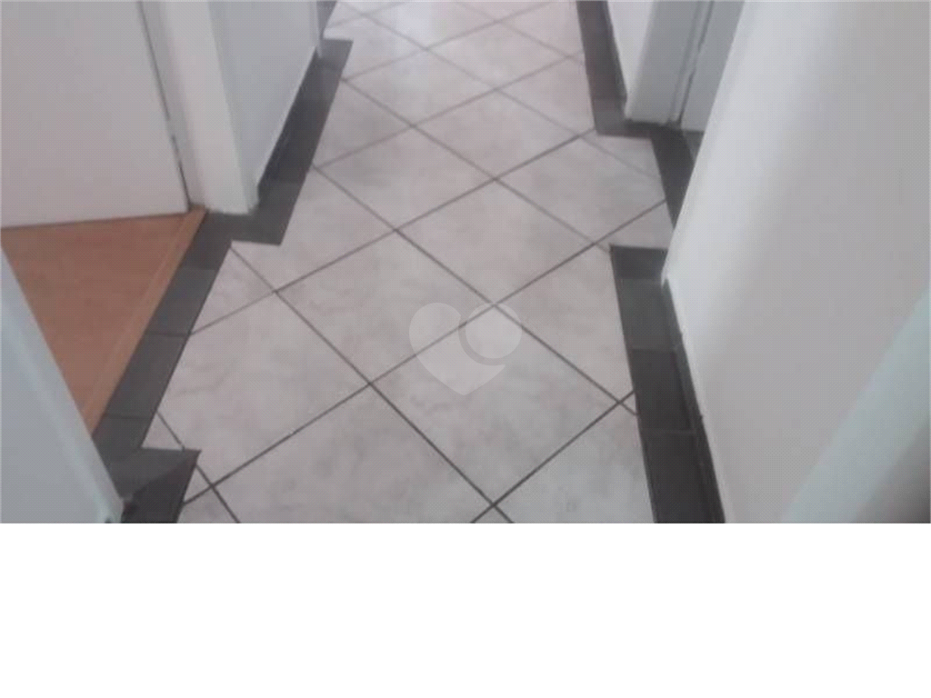 Venda Apartamento São Paulo Vila Mariana REO294724 24
