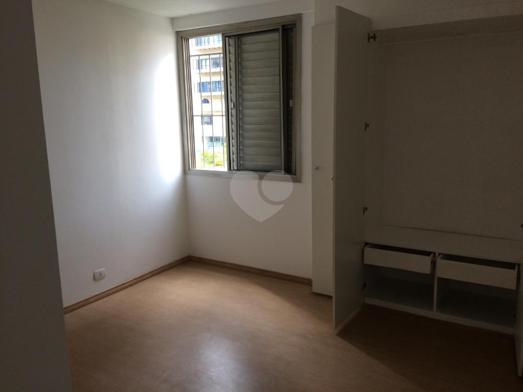 Venda Apartamento São Paulo Vila Mariana REO294724 4