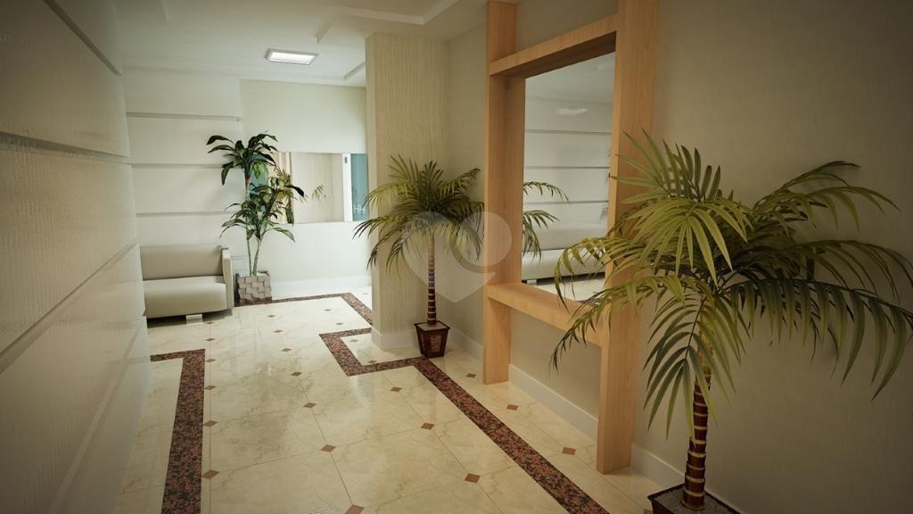 Venda Apartamento Praia Grande Aviação REO294810 10