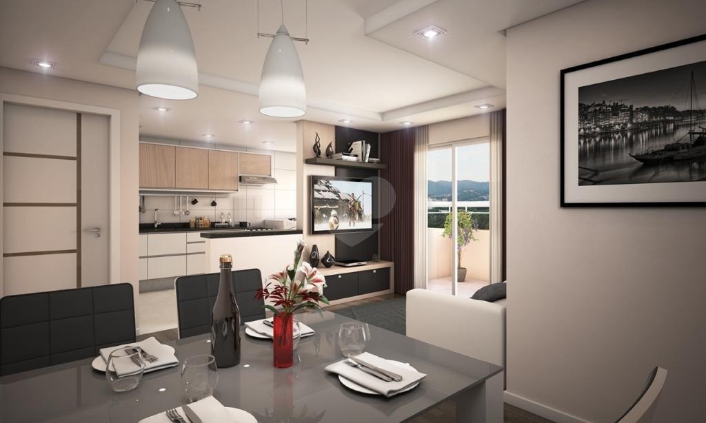 Venda Apartamento Praia Grande Aviação REO294810 1