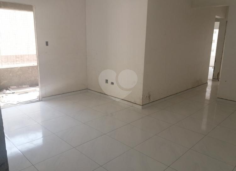 Venda Apartamento Praia Grande Aviação REO294810 12