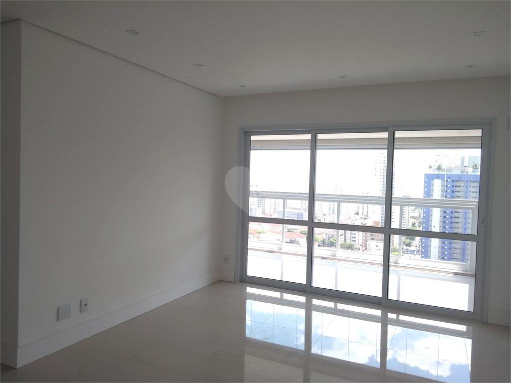 Venda Apartamento Santos Embaré REO294883 8
