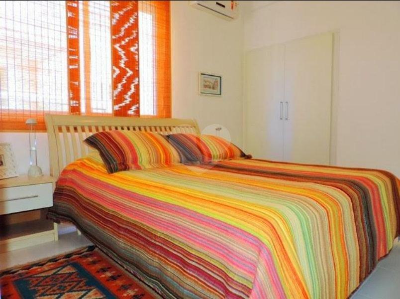 Venda Apartamento Guarujá Pitangueiras REO295025 8