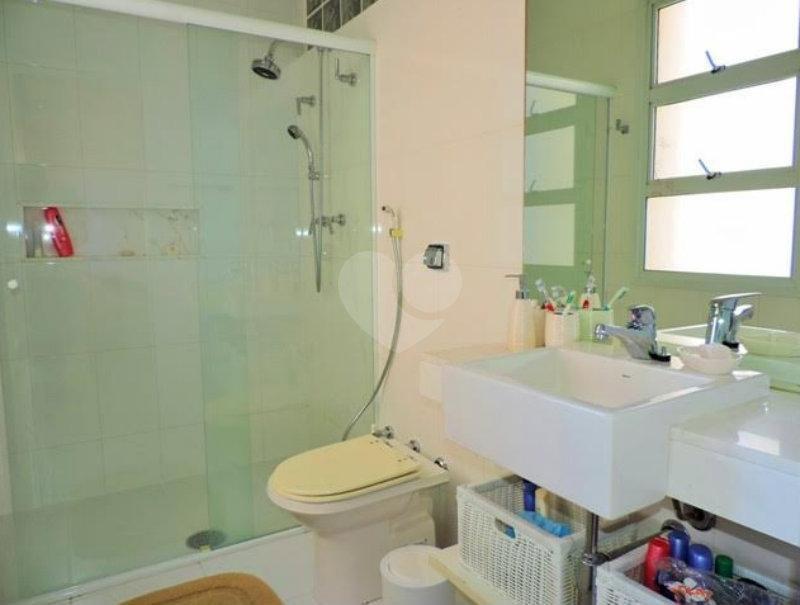 Venda Apartamento Guarujá Pitangueiras REO295025 14