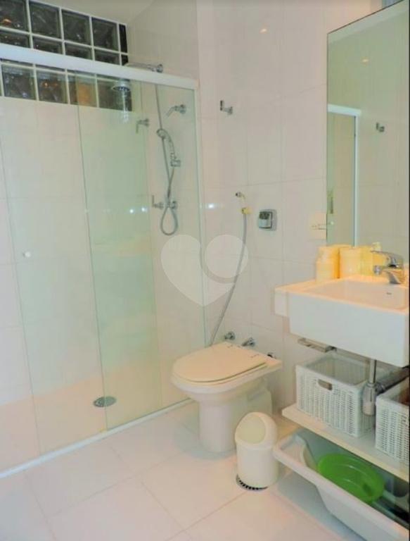Venda Apartamento Guarujá Pitangueiras REO295025 12