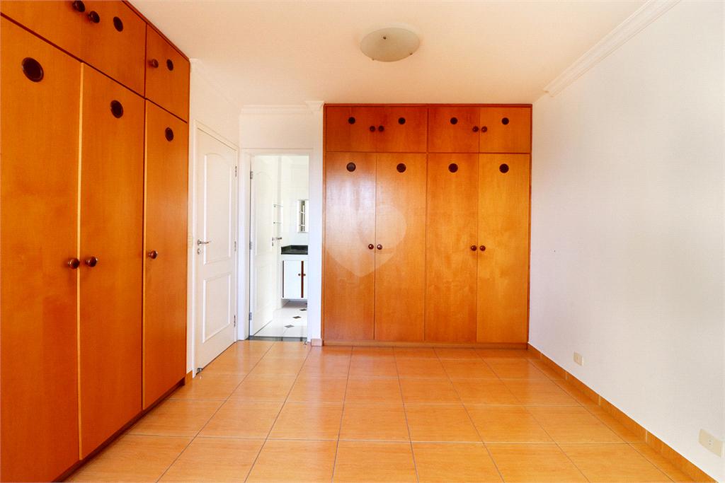 Venda Apartamento São Paulo Pinheiros REO295111 8