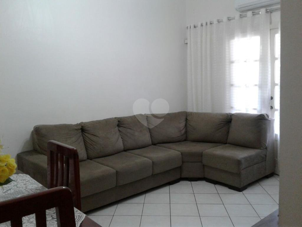 Venda Apartamento Santos Gonzaga REO295161 3