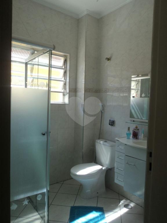Venda Apartamento Santos Gonzaga REO295161 11