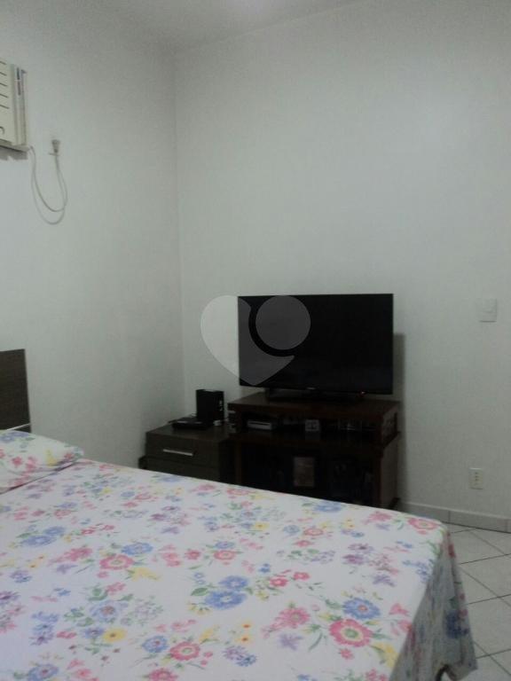 Venda Apartamento Santos Gonzaga REO295161 20