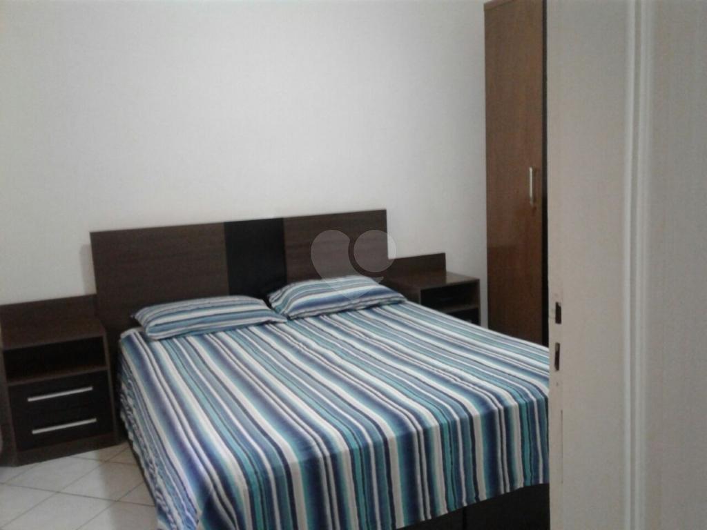 Venda Apartamento Santos Gonzaga REO295161 16
