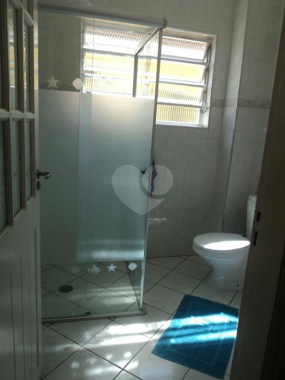 Venda Apartamento Santos Gonzaga REO295161 12