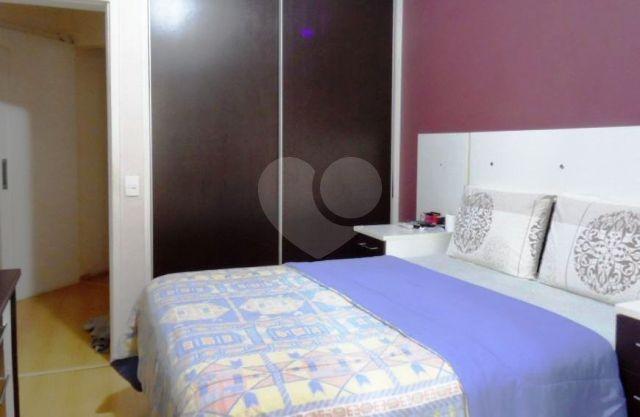 Venda Apartamento São Paulo Perdizes REO295222 6