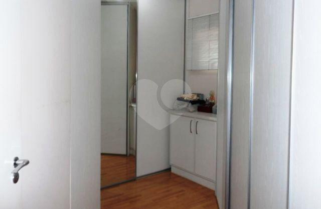 Venda Apartamento São Paulo Perdizes REO295222 3