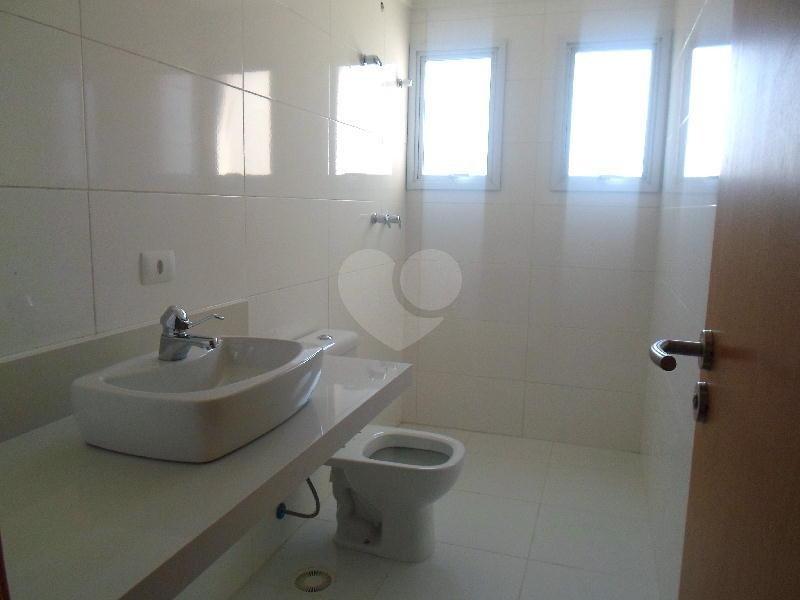 Venda Apartamento Guarulhos Vila Rosália REO295332 25