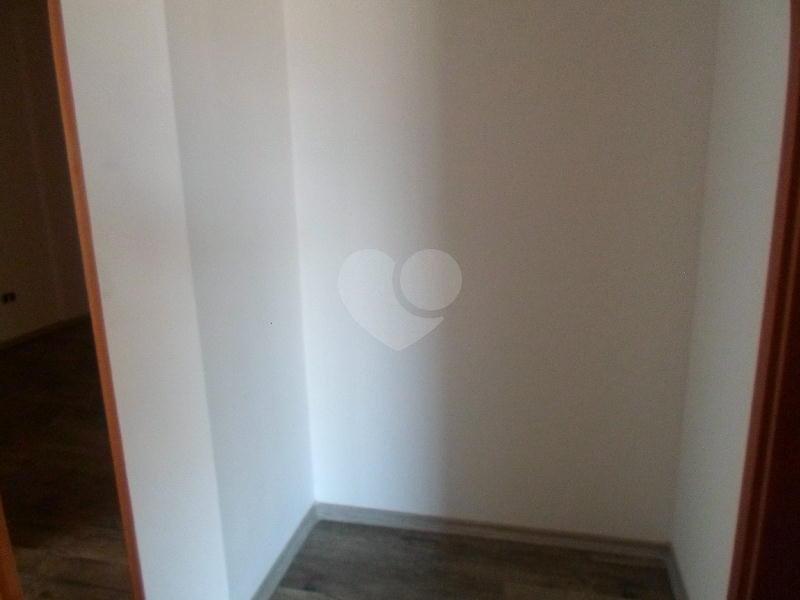 Venda Apartamento Guarulhos Vila Rosália REO295332 21