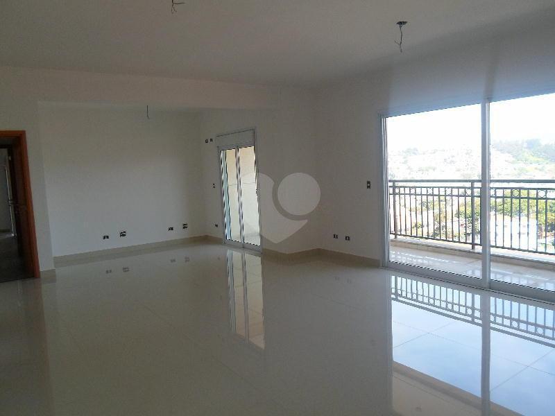 Venda Apartamento Guarulhos Vila Rosália REO295332 2