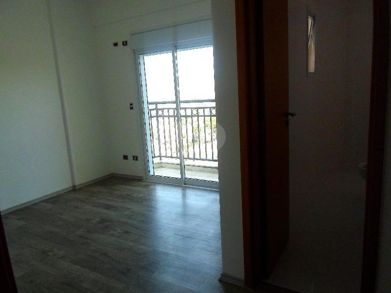Venda Apartamento Guarulhos Vila Rosália REO295332 18