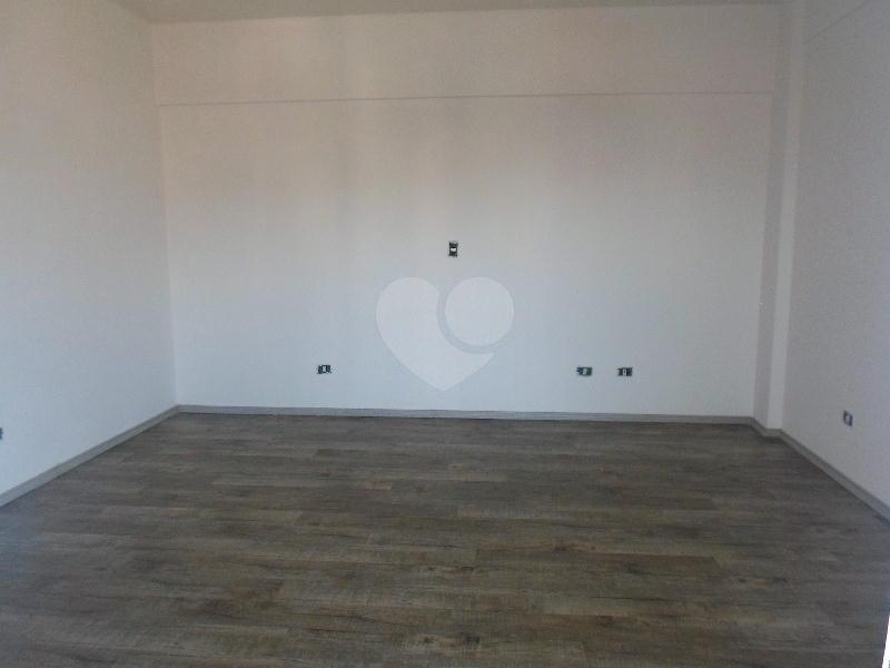 Venda Apartamento Guarulhos Vila Rosália REO295332 24