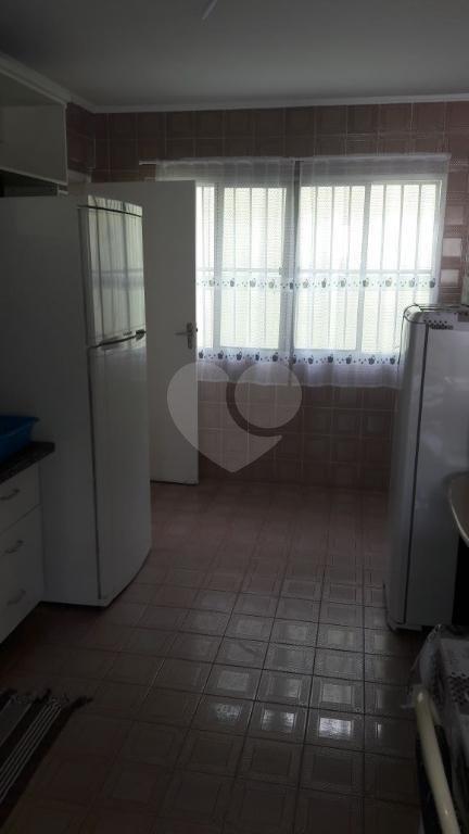 Venda Cobertura Guarujá Enseada REO295456 6